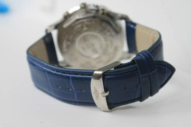 Мужские часы BREITLING копия, фото 2
