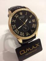 Оригинальные наручные часы Rolex