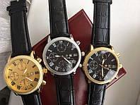 Наручные часы Patek Philippe Geneve