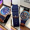 Часы Ulysse nardin женские копия, фото 3