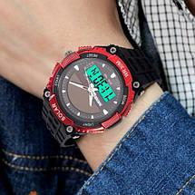 Часы наручные электронные, фото 3