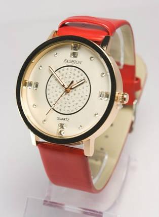 Женские часы наручные акции часы камера купить онлайн