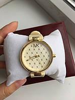 Женские часы MK, кварц