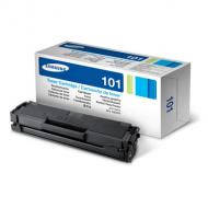 Совместимый картридж Patron PN-D101GL (Samsung ML-2160/ 2165/ SCX-3400/ 3405 (MLT-D101S) Black