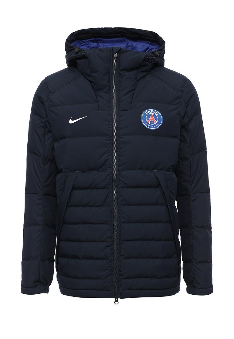 84bbaa68 Куртка Nike PSG NSW DFILL HD JKT