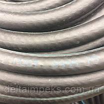 Рукав газосварочный кислородный 9 мм, ІІІ-9-2,0 ГОСТ 9356-75, фото 3