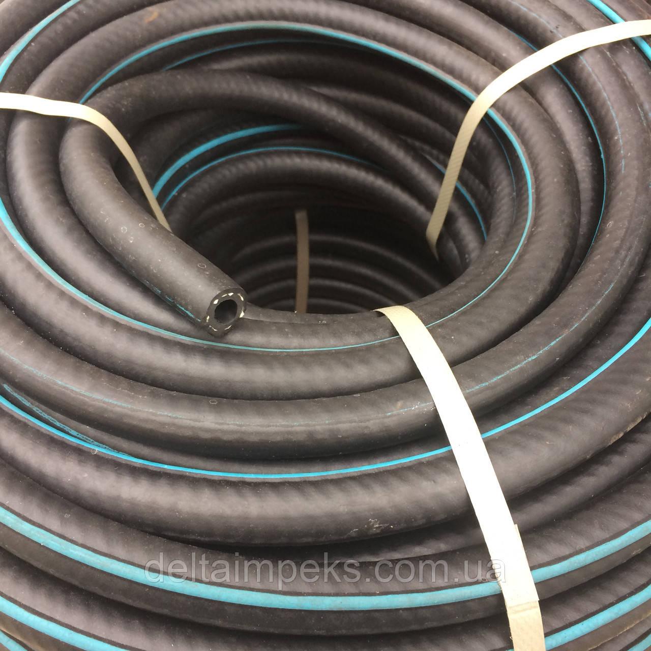 Рукав газосварочный кислородный 9 мм, ІІІ-9-2,0 ГОСТ 9356-75
