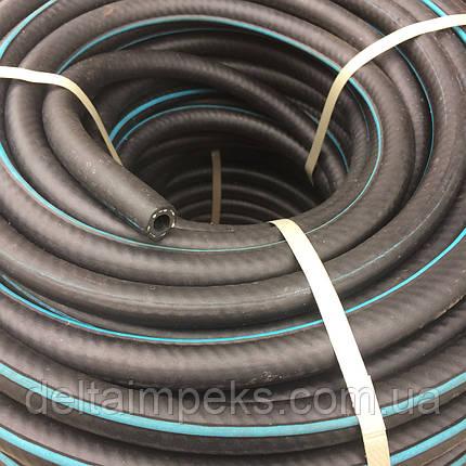 Рукав газосварочный кислородный 9 мм, ІІІ-9-2,0 ГОСТ 9356-75, фото 2