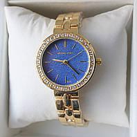 Часы женские, керамический браслет