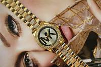 Часы женские Mikhael Kors