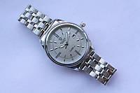 Реплика наручных часов Rolex