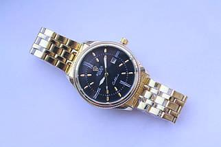 Реплика наручных часов Rolex, фото 2
