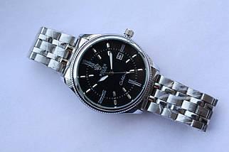 Реплика наручных часов Rolex, фото 3
