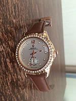 Часы наручные женские Ролекс