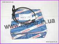 Датчик АБС передний Renault Kango I  Bosch Германия 0265007527