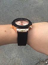 Мужские часы Hublot копия, фото 3