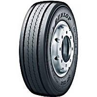 245/70 R19,5 141/140 J Dunlop SP 252 (прицеп)