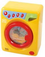 Игрушка PlayGo Стиральная машина