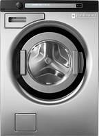 Профессиональная стиральная машина Grandimpianti GH6