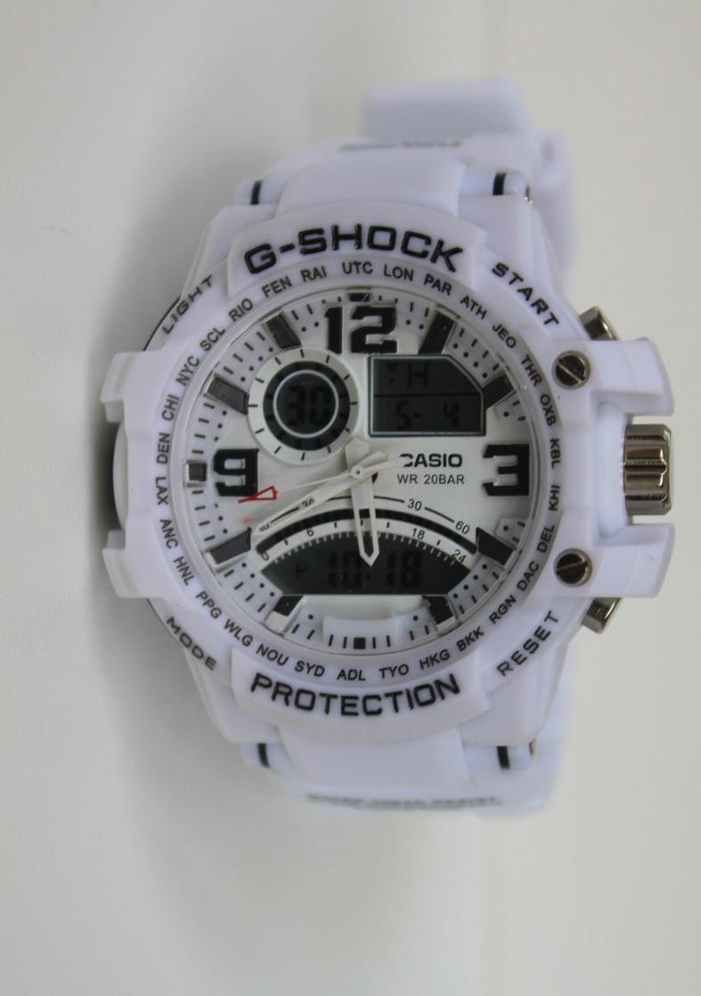 Часы Casio копия