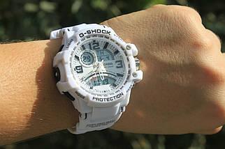 Часы Casio копия, фото 2