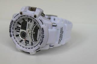 Часы Casio копия, фото 3