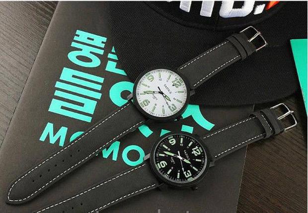 Часы наручные мужские, фото 2