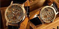 Мужские часы механические