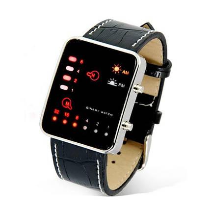 Часы Adidas led watch копия, фото 2