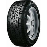 255/40 R19 100 V Bridgestone Blizzak LM-22