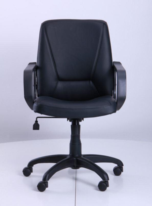 Кресло Лига Пластик Tilt Неаполь N-20 (фото 2)