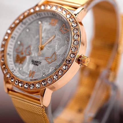 Женские наручные часы , фото 2