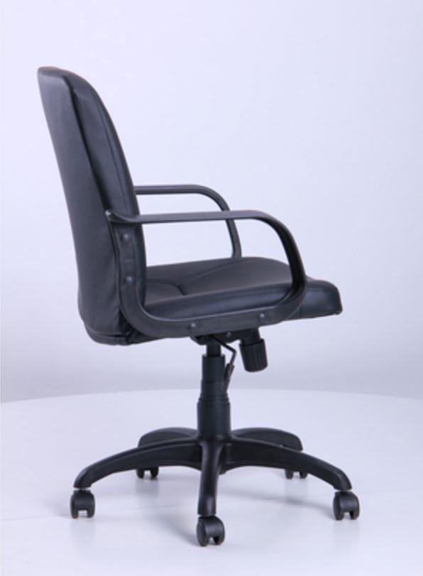 Кресло Лига Пластик Tilt Неаполь N-20 (фото 3)