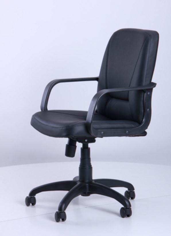 Кресло Лига Пластик Tilt Неаполь N-20 (фото 5)