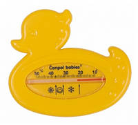 Термометр для воды Canpol babies, в ассортименте