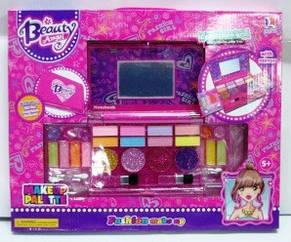 Купить интернет магазин детской косметики