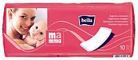 Послеродовые прокладки Bella Mamma, 10 шт.