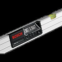 Цифровой уклономер Bosch DNM 120 L Professional 0601014100   0601014100