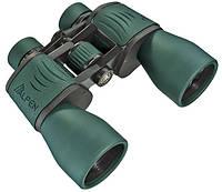 Бинокль охотничий  Alpen MagnaView 12x52 908596 зеленый