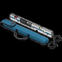 Цифровой уклономер Bosch GIM 60 L Professional 0601076300