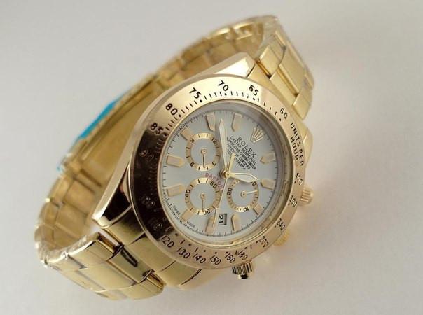 Наручные часы Rolex копия