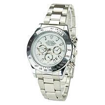 Наручные часы Rolex копия, фото 3