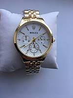 Часы женские Ролекс