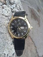 Часы Tissot Часы