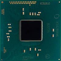 Микросхема Intel Celeron N3050 SR29H