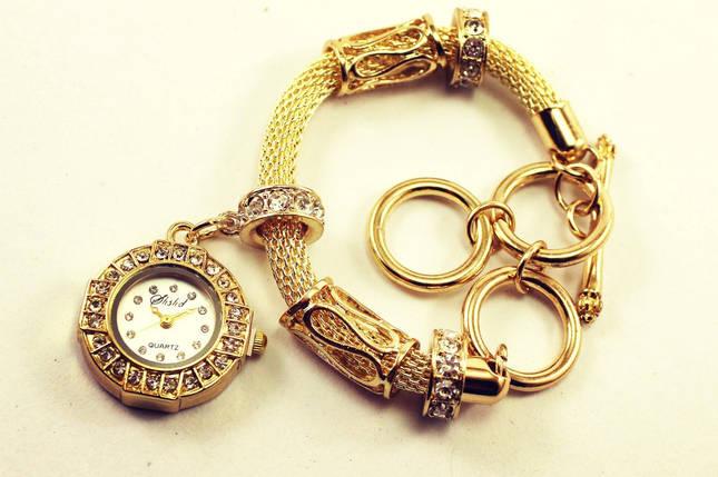 Часы браслет Пандора , фото 2