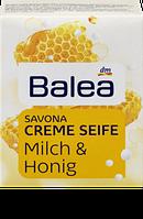 Мыло Balea Milch & Honiq, фото 1