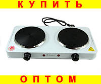 Электроплита Domotec MS 5822 Диск