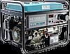 Генератор бензиновый Könner & Söhnen KS 7000E (13 л.с.)