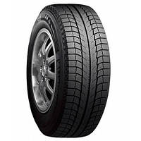255/50 R19 107 H XL Michelin Latitude X-Ice 2
